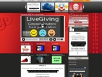 Generate donations from your Videos with LiveGiving  1