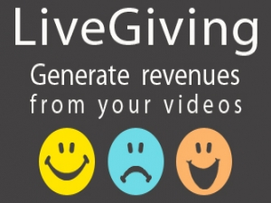 Welcome to your FREE Video Site powered by LiveGiving&width=250&height=188